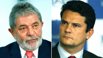 lula-trf4-sergio-moro-prende-condena-ex-presidente