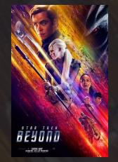 Download Film Star Trek Beyond (2016) CAM 450MB Ganool Movie