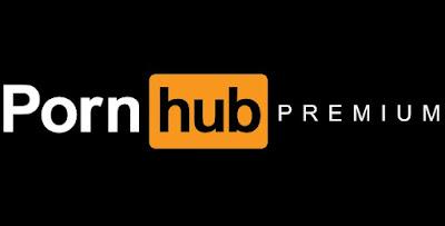 PornHub Premium Mod Apk Free Porn App for Android
