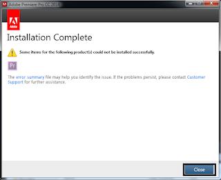 Download Adobe Premier Pro Crack