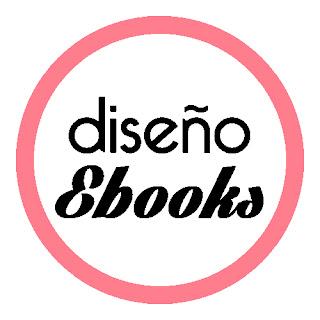 http://elsofablanco.blogspot.c  om.es/p/diseno-ebooks.html