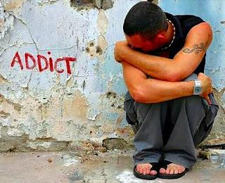 Cómo saber si se es adicto a algo