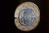 Financial Times: Έρχεται το τέλος του ευρώ και η μεγαλύτερη χρεοκοπία στην ιστορία! Να είστε έτοιμοι...