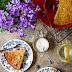 Naleśnik jaglany z piekarnika (bez glutenu)