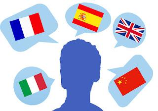 kota dengan polyglots