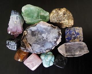https://pixabay.com/de/gems-edelsteine-semi-precious-1400682/