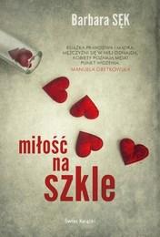 http://lubimyczytac.pl/ksiazka/246468/milosc-na-szkle