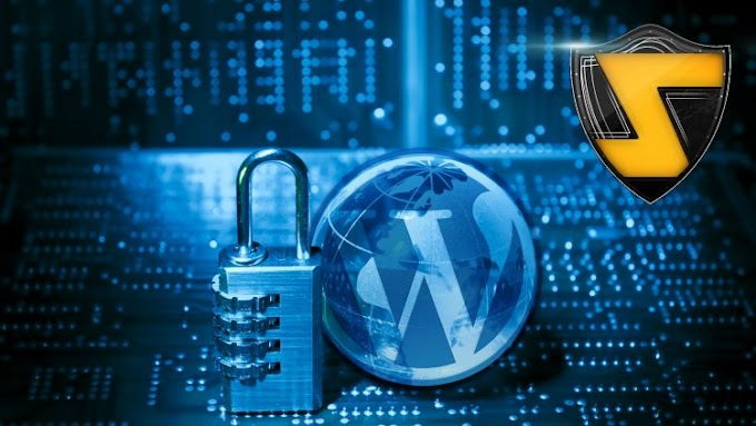 Rock Solid Wordpress Security - Secure Web Development - UDEMY Totally Free Course