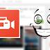 تطبيق اندرويد مدهش لتصوير الشاشة فيديو و بدون روت وبجودة عالية مدهش !!