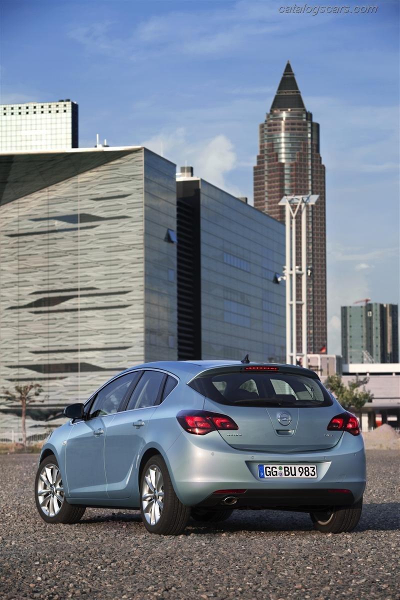 صور سيارة اوبل استرا 2013 - اجمل خلفيات صور عربية اوبل استرا 2013 - Opel Astra Photos Opel-Astra_2012_800x600_wallpaper_24.jpg