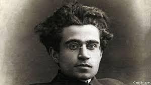 Antonio Gramsci - El materialismo histórico y la filosofía de Benedetto Croce