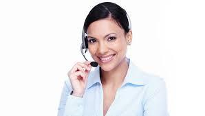 Daftar Harga Pulsa Handphone Satelit dan Cara Pengisian