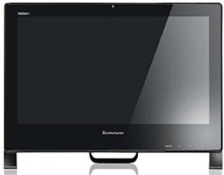 Lenovo Edge AIO 92Z ThinkCentre >> Bluetooth + WiFi WLAn Driver >> Direct link >>