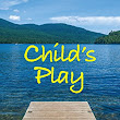 Review: Child's Play by Nancy Swing