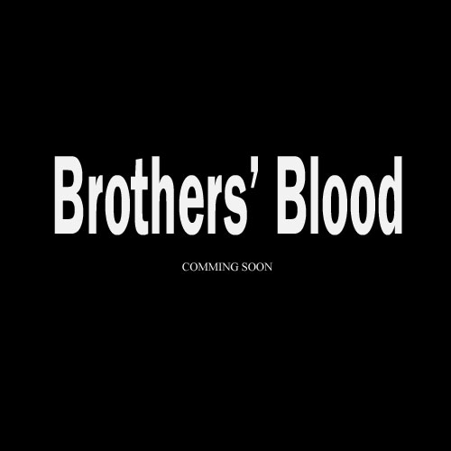 Brothers' Blood, Film Brothers' Blood, Brothers' Blood 2016, Brothers' Blood Review
