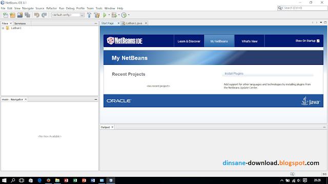 Annabessonova — Download java jdk 1 6 for windows 8 32 bit