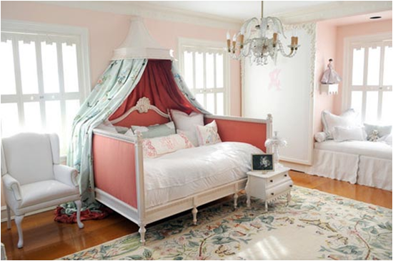 Glamour Teenage Girl Room Ideas Exotic House Interior