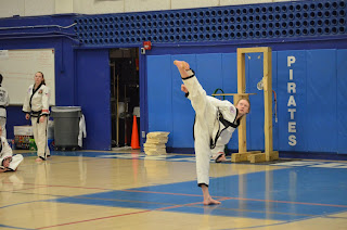 The best martial arts school for martial arts training