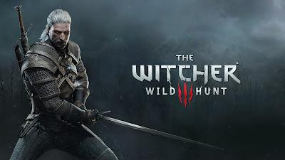 Download Witcher 3 Wild Hunt Game