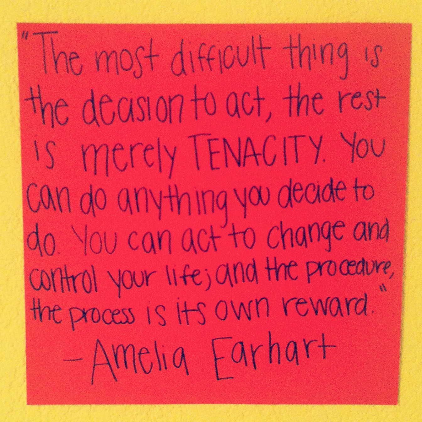 Amelia Earhart Essay  Mistyhamel Amelia Earhart Essay Irene Bolam The Truth At Last