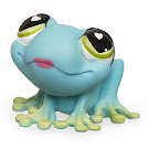 Littlest Pet Shop Multi Pack Frog (#559) Pet