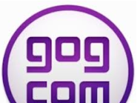 GOG Galaxy 1.2.23.4 2017 Free Download