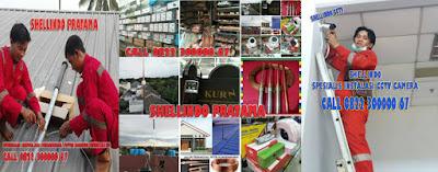 https://www.shellindo-pratama.com/2018/08/keunggulan-ii-hasil-pasang-penangkal.html