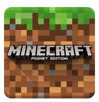 minecraft pe 1.2 0.9 apk