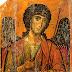 Interactive Virtual Saint Michael's Chaplet
