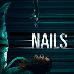 Poster Nails 2017