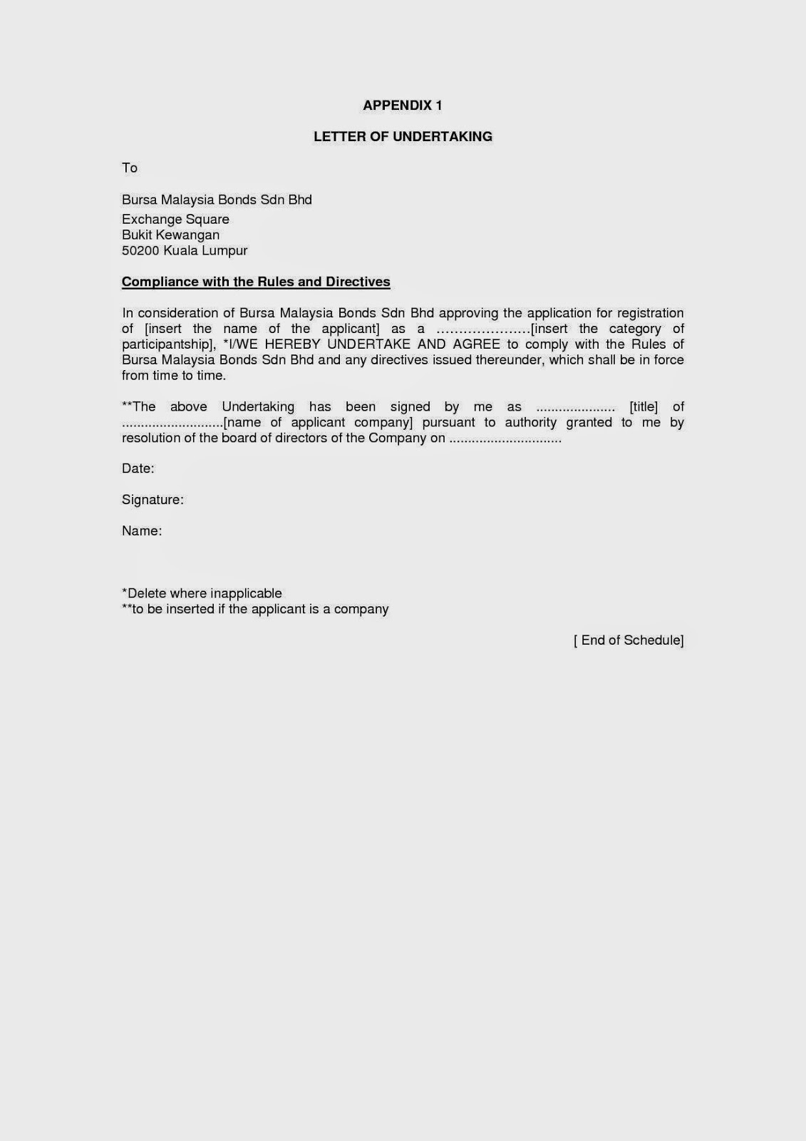 Request Letter For Leave from 2.bp.blogspot.com
