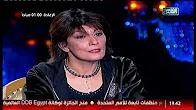 برنامج شيخ الحارة حلقة الثلاثاء 7-6-2017 لقاء بسمة وهبه مع النجمة سماح أنور