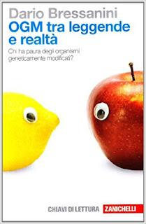 OGM-tra-leggende-realtà-Dario-Bressanini