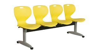 Những điều cần lưu ý để lựa chọn ghế băng chờ tối ưu hơn - H2