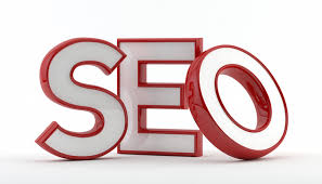 How to Improve SEO Rankings with Google Plus