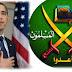 لجنة القضاء بالكونجرس الأمريكي تقر مشروع قانون يعتبر الإخوان منظمة إرهابية