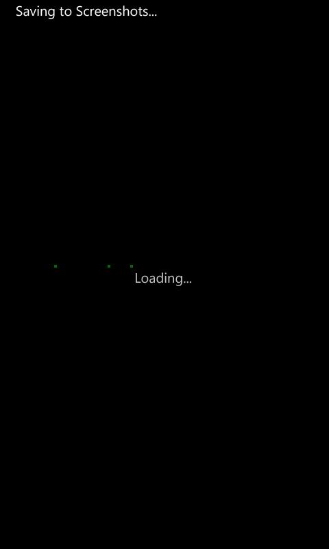 wp ss 20140513 0067 - 25 Windows Phone Screenshots you really miss to take