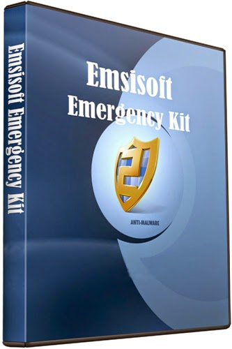 Download Emsisoft Emergency Kit Bleeping Computer Free