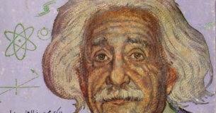 تحميل كتاب اينشتاين والنسبية مجانا pdf