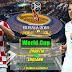Agen Piala Dunia 2018 - Prediksi Kroasia vs Inggris 12 Juli 2018