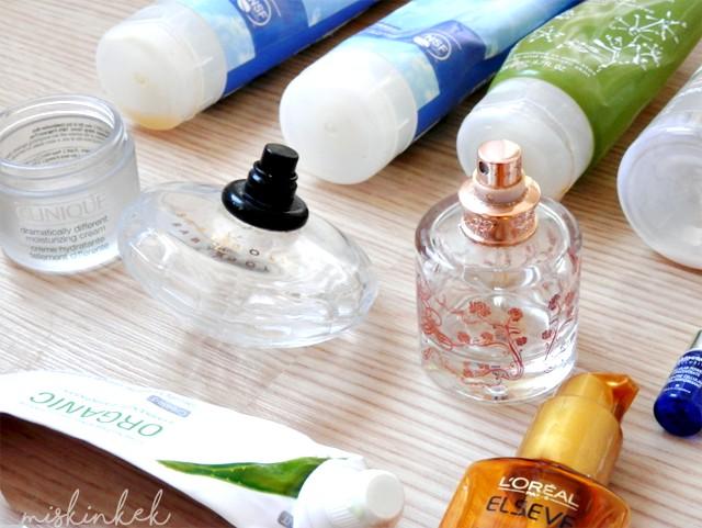 bitenler-kulubu-kozmetik-blog