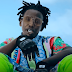 (Download Video) Qboy Msafi-My Weapon (New Mp4 )