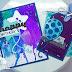 Jaded Blossom Stamp Release Blog Hop!