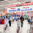 Latest Jobs in Carrefour Kuwait | Recruitment 2019 - Click Here To Apply