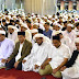 Sujud Syukur Bersama Jamaah Istiqlal, Anies: Ini Kemenangan Bersama