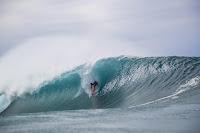 5 Billy Kemper volcom pipe pro foto WSL Tony Heff