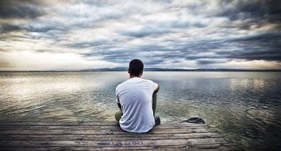 Keren! 3 Tips Untuk Mendapatkan Pujaan Hati Bagi Kalian Yang Jomblo