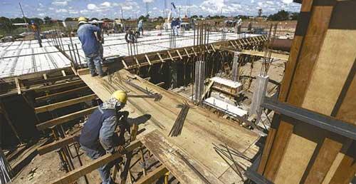 Agencia Estatal toma control de fiscalización de viviendas