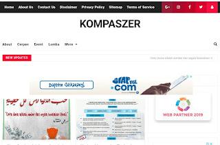https://kompaszer.blogspot.com