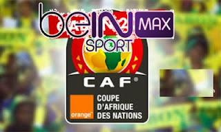Egypt vs mali en direct tv canal can 2017 - Regarder coupe d afrique en direct ...